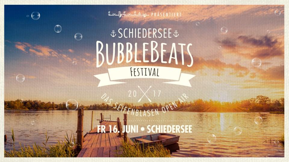 BubbleBeatsOpenAir_16062017_FB_Banner