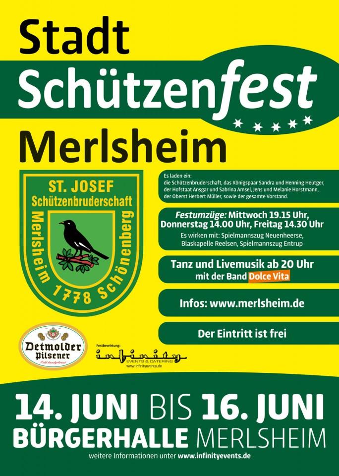 SchueFe_Merlsheim_14062017_A4_front_WEB