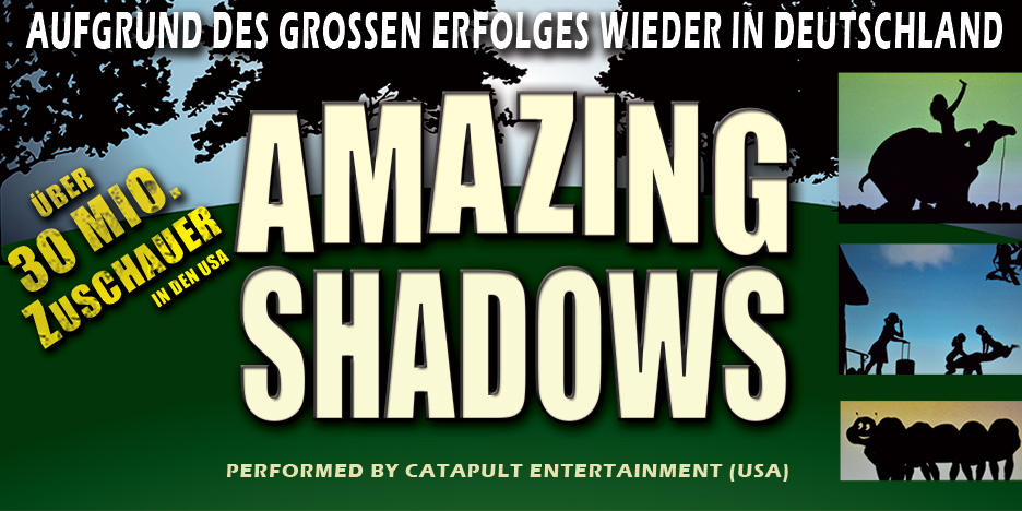 shadows_936x468