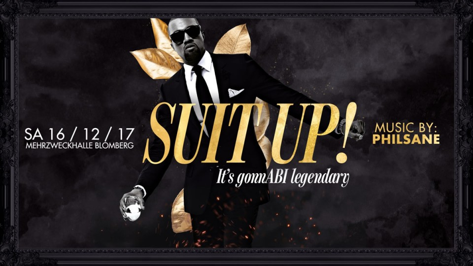 SuitUpAbipartyBlomberg_16122017_FB_Banner