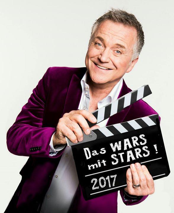 Jörg Knör - Jörg Knörs Promi Haltestellen...Im Netz Des VRR
